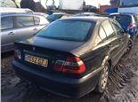 BMW 3 E46 1998-2005, разборочный номер T10035 #4