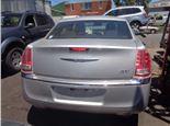 Chrysler 300C 2011-, разборочный номер J4701 #2