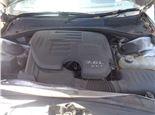 Chrysler 300C 2011-, разборочный номер J4701 #3
