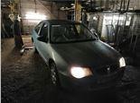 Rover 25 2000-2005, разборочный номер 75543 #2