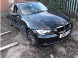 BMW 3 E90 2005-2012, разборочный номер T10198 #2