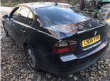 BMW 3 E90 2005-2012, разборочный номер T10198 #3