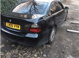 BMW 3 E90 2005-2012, разборочный номер T10198 #4