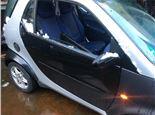 Smart Coupe, разборочный номер 67654 #2