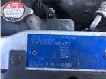 Honda HRV 1998-2006 1.6 литра Бензин Особенности двигателя не указаны, разборочный номер 97691 #5
