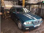 BMW 3 E36 1991-1998, разборочный номер 75597 #2
