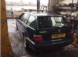 BMW 3 E36 1991-1998, разборочный номер 75597 #3