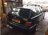 BMW 3 E36 1991-1998, разборочный номер 75597 #4