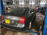 Toyota Avensis 2 2003-2008 2.2 литра Дизель Особенности двигателя не указаны, разборочный номер T10485 #4