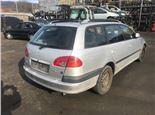 Toyota Avensis 1 1997-2003 1.8 литра Бензин Инжектор, разборочный номер 67721 #4