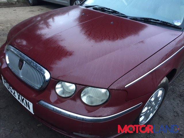 Rover 75 1999-2005 2 литра Дизель CDT, разборочный номер T10719 #1