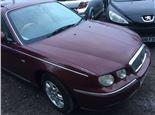 Rover 75 1999-2005 2 литра Дизель CDT, разборочный номер T10719 #2