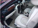 Rover 75 1999-2005 2 литра Дизель CDT, разборочный номер T10719 #5