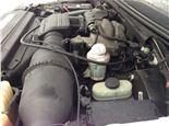 Lincoln Navigator 1998-2003, разборочный номер J4876 #3