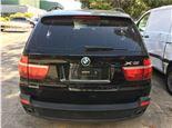 BMW X5 E70 2007-2013 3 литра Бензин Инжектор, разборочный номер J4906 #2