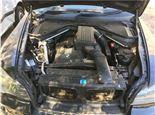 BMW X5 E70 2007-2013 3 литра Бензин Инжектор, разборочный номер J4906 #3