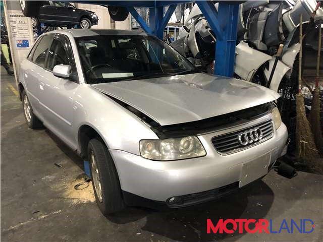 Audi A3 (8L1) 1996-2003, разборочный номер J4910 #1