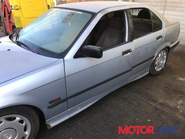 BMW 3 E36 1991-1998, разборочный номер 34750 #1