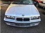 BMW 3 E36 1991-1998, разборочный номер 34750 #2
