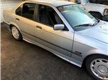 BMW 3 E36 1991-1998, разборочный номер 34750 #3