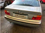 BMW 3 E36 1991-1998, разборочный номер 34750 #4