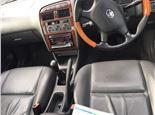 Toyota Avensis 1 1997-2003 1.8 литра Бензин Инжектор, разборочный номер T10787 #5