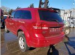 Dodge Journey 2008-2011, разборочный номер T10845 #3