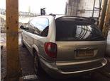 Chrysler Voyager 2001-2007, разборочный номер 75629 #3