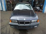 BMW 3 E36 1991-1998, разборочный номер 26031 #2