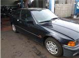 BMW 3 E36 1991-1998, разборочный номер 26031 #3