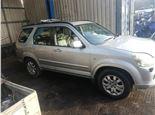 Honda CR-V 2002-2006 2.2 литра Дизель CTDi, разборочный номер 97759 #3