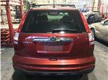 Honda CR-V 2007-2012 2.4 литра Бензин Инжектор, разборочный номер J5010 #2