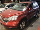Honda CR-V 2007-2012 2.4 литра Бензин Инжектор, разборочный номер J5010 #4