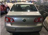 Volkswagen Passat 6 2005-2010 3.2 литра Бензин FSI, разборочный номер J5011 #2