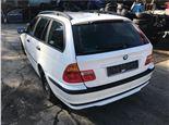 BMW 3 E46 1998-2005, разборочный номер V2549 #3