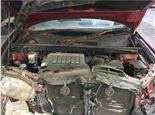 Toyota Highlander 2 2007-2013 3.5 литра Бензин Инжектор, разборочный номер J5054 #5
