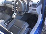 Dodge Caliber, разборочный номер T11261 #5