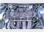 Chrysler Neon 1999-2004, разборочный номер T11191 #4