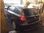 BMW 1 E87 2004-2011, разборочный номер 75674 #3