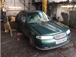 Rover 400-series 1995-2000, разборочный номер 75677 #2