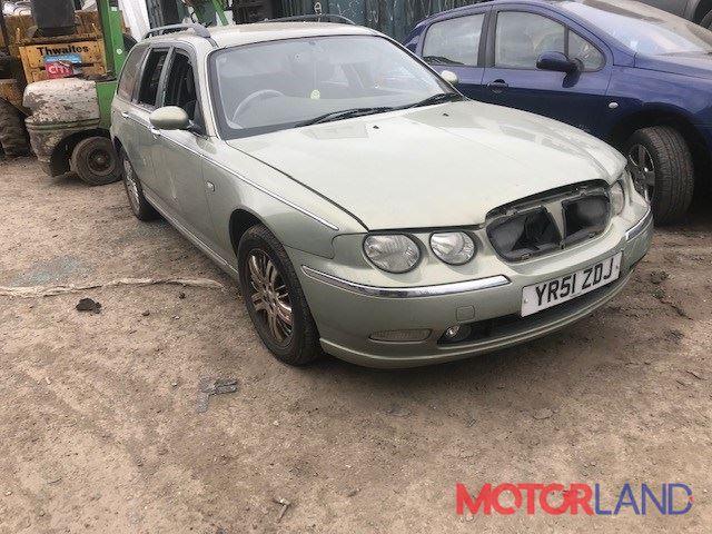 Rover 75 1999-2005 2 литра Дизель CDT, разборочный номер T11128 #1