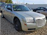 Chrysler 300C 2004-2011, разборочный номер 15323 #2
