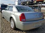 Chrysler 300C 2004-2011, разборочный номер 15323 #3