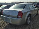 Chrysler 300C 2004-2011, разборочный номер 15323 #4