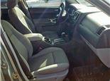 Chrysler 300C 2004-2011 2.7 литра Бензин Инжектор, разборочный номер 15323 #5