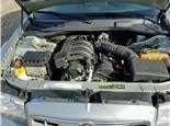 Chrysler 300C 2004-2011, разборочный номер 15323 #6