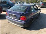 BMW 3 E36 1991-1998, разборочный номер V2598 #3