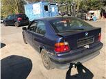 BMW 3 E36 1991-1998, разборочный номер V2598 #4