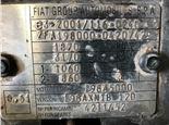 Fiat Bravo 2007-2010, разборочный номер T11243 #5