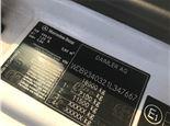 Mercedes Actros MP3 2008-, разборочный номер T11318 #5